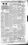 Portadown Times Friday 13 April 1923 Page 3