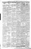 Portadown Times Friday 13 April 1923 Page 4
