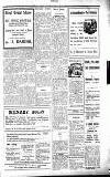 Portadown Times Friday 13 April 1923 Page 5