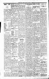 Portadown Times Friday 13 April 1923 Page 6