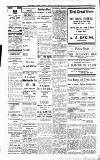 Portadown Times Friday 27 April 1923 Page 2