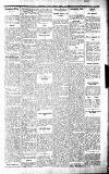 Portadown Times Friday 27 April 1923 Page 3