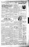 Portadown Times Friday 27 April 1923 Page 5
