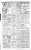 Portadown Times Friday 04 May 1923 Page 2