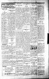 Portadown Times Friday 04 May 1923 Page 3