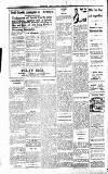 Portadown Times Friday 04 May 1923 Page 6