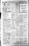 Portadown Times Friday 11 May 1923 Page 2