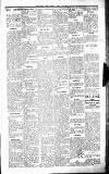 Portadown Times Friday 11 May 1923 Page 3