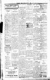 Portadown Times Friday 11 May 1923 Page 4