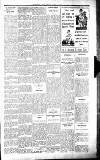 Portadown Times Friday 11 May 1923 Page 5