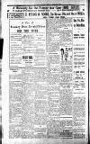 Portadown Times Friday 11 May 1923 Page 6