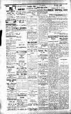 Portadown Times Friday 18 May 1923 Page 2