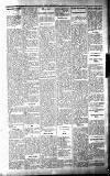 Portadown Times Friday 18 May 1923 Page 3