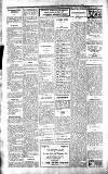 Portadown Times Friday 18 May 1923 Page 4