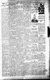 Portadown Times Friday 18 May 1923 Page 5
