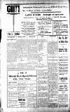 Portadown Times Friday 18 May 1923 Page 6