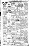 Portadown Times Friday 01 June 1923 Page 2