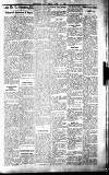 Portadown Times Friday 01 June 1923 Page 3