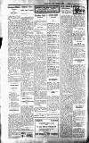 Portadown Times Friday 01 June 1923 Page 4