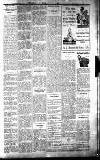 Portadown Times Friday 01 June 1923 Page 5