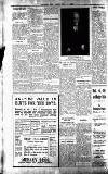 Portadown Times Friday 01 June 1923 Page 6