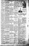 Portadown Times