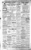 Portadown Times Friday 13 July 1923 Page 2