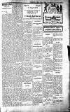 Portadown Times Friday 13 July 1923 Page 3