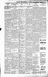 Portadown Times Friday 13 July 1923 Page 4