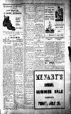 Portadown Times Friday 13 July 1923 Page 5