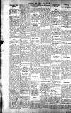Portadown Times Friday 13 July 1923 Page 6