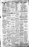 Portadown Times Friday 20 July 1923 Page 2