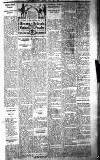 Portadown Times Friday 20 July 1923 Page 3