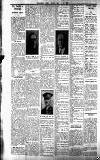 Portadown Times Friday 20 July 1923 Page 4