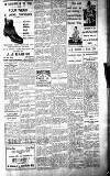 Portadown Times Friday 20 July 1923 Page 5