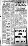Portadown Times Friday 20 July 1923 Page 6