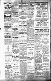 Portadown Times Friday 27 July 1923 Page 2