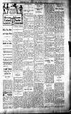 Portadown Times Friday 27 July 1923 Page 3