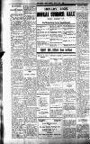 Portadown Times Friday 27 July 1923 Page 6