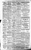 Portadown Times Friday 31 August 1923 Page 2