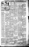 Portadown Times Friday 31 August 1923 Page 3