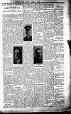 Portadown Times Friday 31 August 1923 Page 5