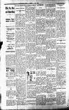 Portadown Times Friday 31 August 1923 Page 6
