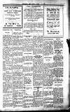 Portadown Times Friday 31 August 1923 Page 7