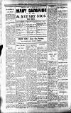 Portadown Times Friday 31 August 1923 Page 8