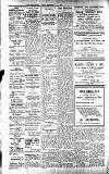 Portadown Times Friday 07 September 1923 Page 2