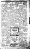 Portadown Times Friday 07 September 1923 Page 3