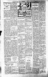 Portadown Times Friday 07 September 1923 Page 4