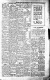 Portadown Times Friday 07 September 1923 Page 5