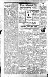 Portadown Times Friday 07 September 1923 Page 6